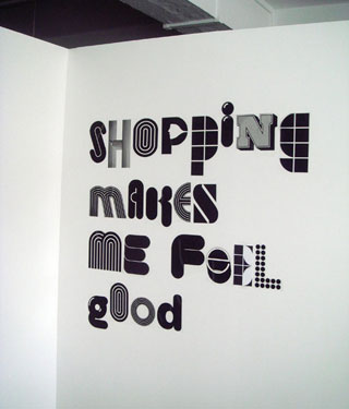 shoppingmakesmefeelgood